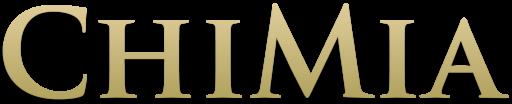 ChiMia Logo