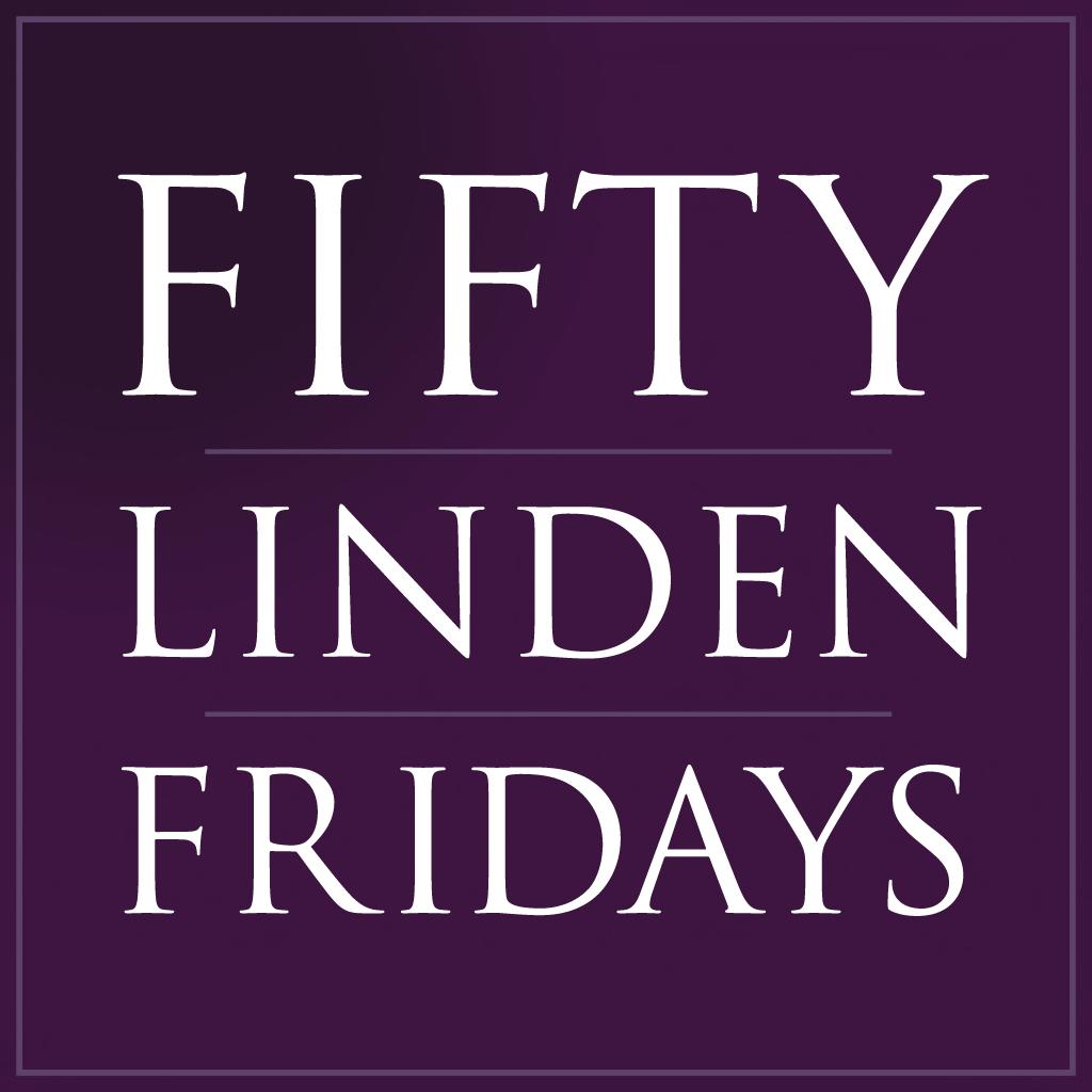 Fifty Linden Fridays